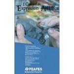 Cartel del Concurso de FEAFES Andalucía