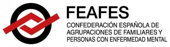 LOGO DE FEAFES
