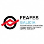 FEAFES Galicia