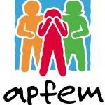 Logo APFEM