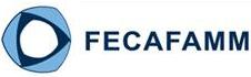 Logo FECAFAMM