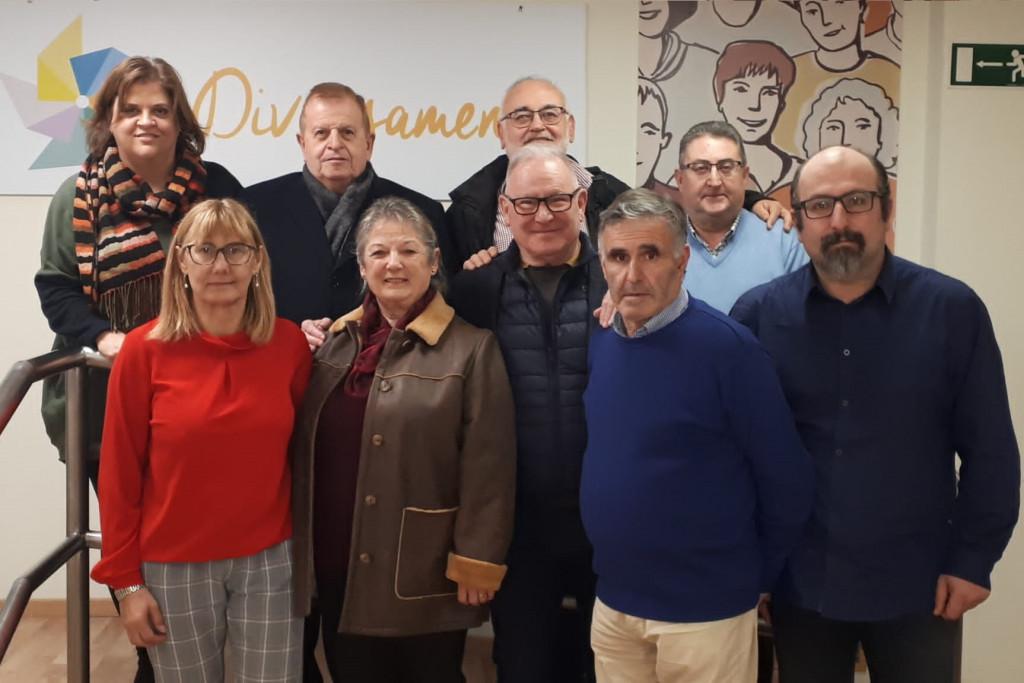 Comisión-Permanente-2019