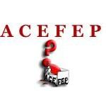 Logo de ACEFEP