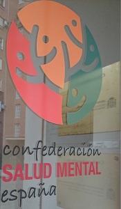 Puerta Sede Confederacion