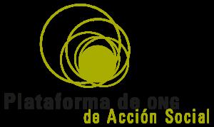 Plataforma ong de acción social