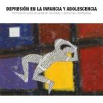 Portada Depresion infancia adolescencia