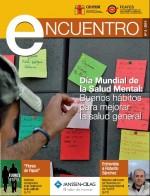 Portada Encuentro n3 2010