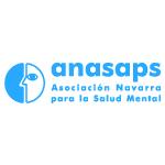 ANASAPS2-150x150