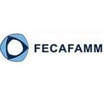 FECAFAMM150