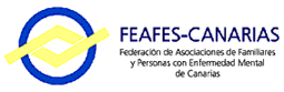 LogoFEAFESCanariasweb