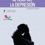 Portada Afrontar la depresion