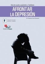 Afrontar la depresión