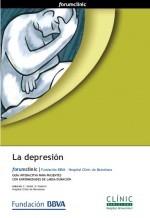 Portada DVD Depresion