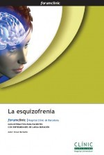 La esquizofrenia