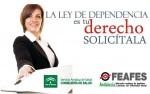Portada Ley dependencia