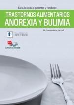 Trastornos alimentarios: anorexia y bulimia