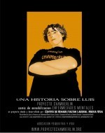 Una historia sobre Luís: Proyecto Chamberlin