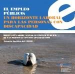 El empleo público: un horizonte laboral para las personas con discapacidad