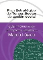 Guía de formulación de proyectos sociales con marco lógico