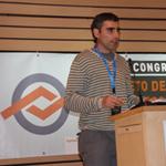 congreso-vicente-rubio150