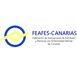 feafescanarias150