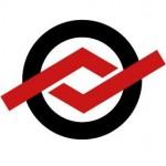 logo FEAFES