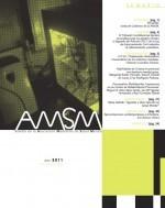 Portada Boletin AMSM2