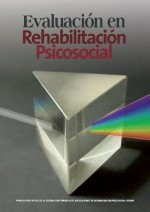 Portada Evaluacion rehabilitacion psicosocial