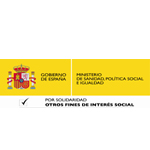ministeriosanidad-logo