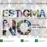 Premio Contra el Estigma Andalucía
