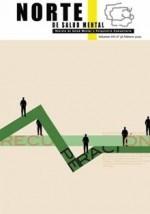 El empleo y la recuperación de las personas con trastornos mentales graves: la experiencia de Andalucía