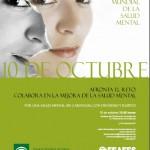 DMSM Andalucía