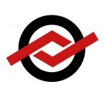 FEAFES logo