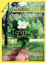 Revista Autonomía Personal, nº 4, 2011