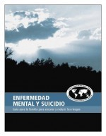 Enfermedad mental y suicidio