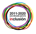 decadainclusion150