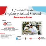 jornadas empleo feafes galicia