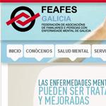 feafes-galicia-web-150