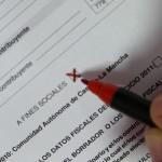 Casilla Fines Sociales