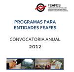 programas2012-150
