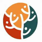 Logo premiado color