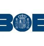 Real Decreto ley 3/2012, de 10 de febrero, de medidas urgentes para la reforma del mercado laboral