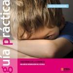 Trastornos de la conducta: una guía de intervención en la escuela