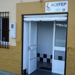 ACEFEP-local
