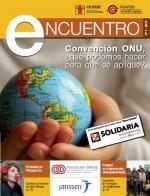 Encuentro nº 1 año 2012