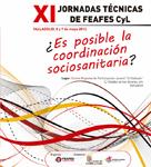 XI-Jornadas-FEAFES-CYL