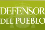 logo defensor pueblo