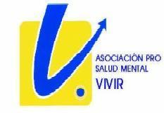 Asociacion Vivir Noticia