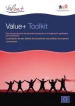 Portada Value toolkit