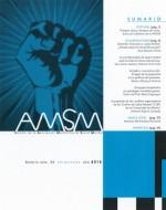 Portada Boletin AMSM3